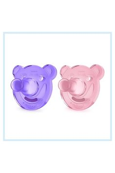 Avent Baby Products, New Baby Products, Baby Binky, Baby Pacifiers, Baby Doll Toys, Baby Accessoires, Baby Necessities, Baby Essentials, Baby Supplies