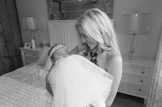 Godparent Samantha Christening, Family Photos, That Look, Wedding Photography, Husband, Engagement, Wedding Dresses, Beautiful, Fashion