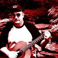 Visit Jeff Poole 001 on SoundCloud