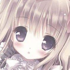 What's My Aesthetic, Otaku Room, V Cute, Gothic Anime, Cute Icons, Anime Demon, Big Photo, Daydream, Neko