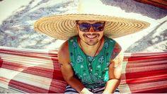 Respire paz e suspire por mais amor na sua vida ❤ #maragogi #beach #mormaii #free #fabriciotavaresfotografia #love #photography http://tipsrazzi.com/ipost/1504738990081749813/?code=BTh6COXgLM1