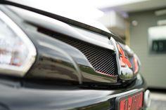สเกิร์ตชุดแต่งรถยนต์ Triton 2014 ที่สวยที่สุดลงตัวที่สุด - ชุดแต่งฟอจูนเนอร์…
