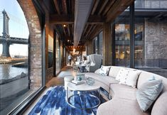 Gallery of West Elm Corporate Headquarters / VM Architecture & Design - 7