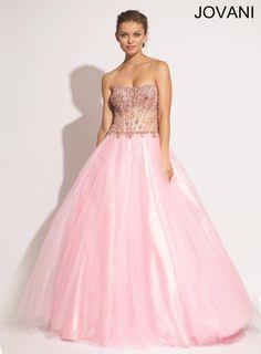 55 Best Jovani Dresses Images Formal Dresses Ballroom Dress