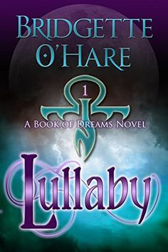 #freeebook Come grab a mid-week #ebook pick up including Lullaby by: Bridgette O'Hare. Genres: Teen & Young #paranormal ) | Rating: Moderate. Now only $0.99 on most platforms! Deal ends: 27 Jan 2018