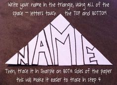 Image result for creative art room names