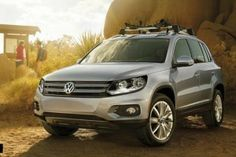 2014 Volkswagen Tiguan Lease Deal - $309/mo ★ http://www.nylease.com/listing/volkswagen-tiguan/ ☎ 1-800-956-8532  #Volkswagen Tiguan Lease Deal