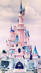 #disney Cinderella's castle