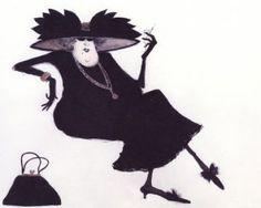 """The Wedding Guest""   Sue Macartney-Snape"