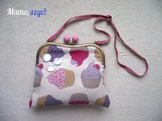 lady bag http://mamoszyc.blogspot.com/