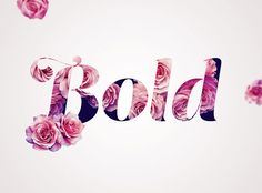How-to-Create-a-Bold-Floral-Text-Effect-Quickly-in-Adobe-Photoshop