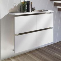Looking for a modern radiator cover to conceal heating essentials? Take a look of modern radiator covers to make a style inside your home. Radiator covers can be made to match… Continue Reading → Decor, House Design, Room Design, Shelves, Interior, Radiators Modern, Home Radiators, Home Decor, Bedroom Inspirations