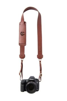 FOTO's Dutch genuine leather camera strap can be personalized with a monogram or business logo, making this all-leather camera strap the perfect personalized gift. Leather Camera Strap, Camera Straps, Dslr Photography Tips, Black Background Images, Camera Gear, Portraits, Background For Photography, Hacks, Card Wallet