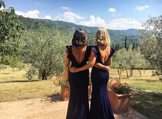 Cecelia gowns- can custom make in green thandth