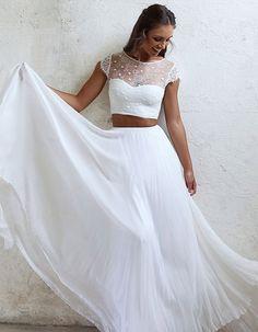γάμος δεν ραντεβού EP 9 ENG sub σε απευθείας σύνδεση
