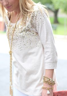 White   hot   sparkle.