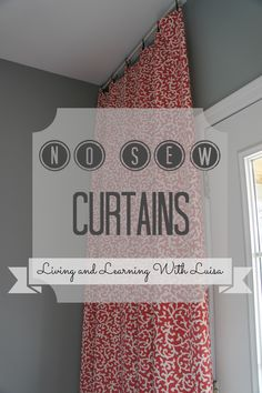 really good idea. I actually looked thru this blog and she has some cool ideas. Im definitely gonna look into doing this for our living room! as soon as we paint it :)