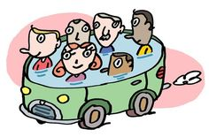 Car-Pooling Helps Uber Go the Extra Mile - NYTimes.com