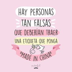 Made in China Sad Love, Funny Love, Mr Wonderful, Quotes And Notes, E Cards, Funny Photos, Wise Words, First Love, Lyrics