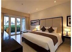 http://www.vinaday.com/khach-san-viet-nam/hoi-an/boutique-hoi-an-resort