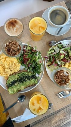 Think Food, I Love Food, Good Food, Yummy Food, Healthy Snacks, Healthy Eating, Healthy Recipes, Food Is Fuel, Food Goals