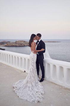 Country Wedding Dresses, Bridal Wedding Dresses, Cheap Wedding Dress, Bridesmaid Dresses, Wedding Bride, Bride Groom, Boho Wedding, Wedding Venues, Backless Mermaid Wedding Dresses