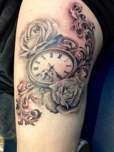 9483b166a Tattoos on Pinterest | Hand type Sleeve and Tribal tattoos for men .