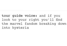 After the first teaser trailer for AOU came out...