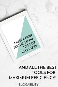 These are like GOLD. Saving so much time and I'm growing my blog fast! Social Media Tips, Definitions, About Me Blog, Gold