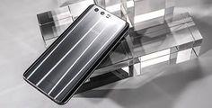Honor 9 lleva al siguiente nivel la cámara dual en un Smartphone http://www.mayoristasinformatica.es/blog/honor-9-lleva-al-siguiente-nivel-la-camara-dual-en-un-smartphone/n4042/
