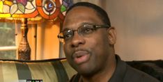 Faith Saver: Man Loans His Home to Homeless! #RoleModels #God #Inspiration