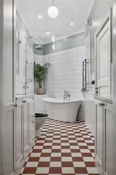 French Home Decor Laundry Room Bathroom, Bathroom Renos, Vintage Interior Design, Bathroom Interior Design, Home Decor Kitchen, Home Decor Bedroom, Room Decor, Rustic Elegance Decor, Rustic Decor