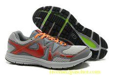 Nike Lunarlon 2013 running shoes half off Louis Vuitton Hat, Louis Vuitton Sunglasses, Louis Vuitton Wallet, Louis Vuitton Handbags, Soccer Shoes, Nike Shoes, Cheap North Face, White P, Nike Lunar
