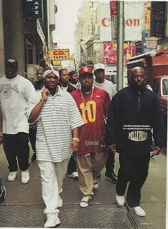 Westside Connection - Ice Cube, Mack WC (Dub C) and crew Mode Hip Hop, 90s Hip Hop, Hip Hop Fashion, 90s Fashion, Westside Connection, Mack 10, Jamel Shabazz, Estilo Street, Tupac Pictures