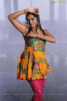 Remya dark wet armpit Remya Nambeesan Photo SHUBH DHANTERAS ANIMATED GREETING CARDS PHOTO GALLERY  | LH6.GGPHT.COM  #EDUCRATSWEB 2020-05-13 lh6.ggpht.com https://lh6.ggpht.com/-WgIf5dOVUOM/UnQ2-AcIdNI/AAAAAAAAJk0/7vYTr4QTHLw/w627-h546-no/dhanteras+bethksantigift.gif
