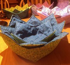 Hey, I found this really awesome Etsy listing at https://www.etsy.com/listing/223853124/microwave-bowl-cozy-set-of-3-contains