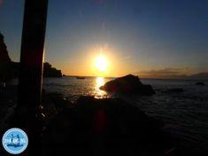Preiswert fliegen nach Kreta Griechenland billigfluge nach Kreta Griechenland billig fliegen Griechische Inseln 2021 Celestial, Sunset, Outdoor, Crete Greece, Wine Tasting, Greek Islands, Bowties, Outdoors, Sunsets