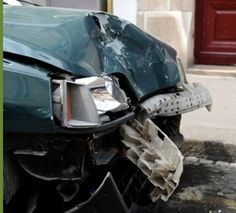 CDW Collision Damage Waiver insurance #car #hire,car #hire #excess #insurance,loss #damage #waiver,ldw, #car #rental #desk,collision #damage #waiver,cdw, #auto #rental #collision #damage #waiver,cdw #car #rental http://wisconsin.nef2.com/cdw-collision-damage-waiver-insurance-car-hirecar-hire-excess-insuranceloss-damage-waiverldw-car-rental-deskcollision-damage-waivercdw-auto-rental-collision-damage-waivercdw/  # What is a collision damage waiver – CDW. When you hire a car / van / motorhome…
