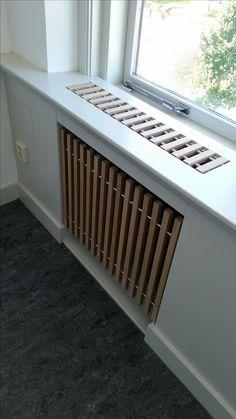 radiatorframes