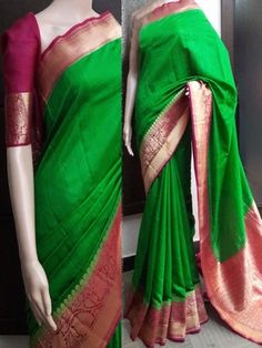 Buy Party wear Sarees Online with All Types Collections Like Designer Party Wear saree,Bollywood party wear saree,Silk Party wear saree,wedding party wear saree and More. Phulkari Saree, Banarsi Saree, Kanchipuram Saree, Kurti, Bollywood Designer Sarees, Bollywood Fashion, Velvet Saree, Party Wear Sarees Online, Traditional Silk Saree