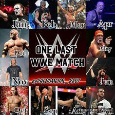 Wwe Quiz, Wwe All Superstars, Wwe Birthday, Wrestling Memes, Wwe Raw And Smackdown, Wrestlemania 29, Wwe Funny, Wwe Belts, Mick Foley