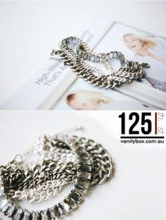 125th St $17.00  http://vanitybox.com.au/fashion/125th-st