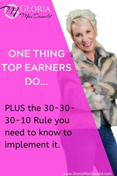 Do you know the one thing top earners do, that other people don't?  It's something that really sets them apart...  If you live in an urban area you see it all the time with real estate agents, lawyers, sometimes even doctors and accountants.  Their names and their faces are all over billboards, bus shelters, and sometimes even TV ads.  And whether you like 'em or not...