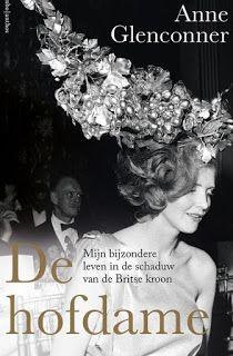 Bertiebo: Anne Glenconner Fashion, Moda, Fashion Styles, Fashion Illustrations