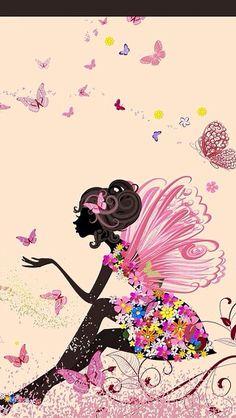 http://reeseybelle.blogspot.ca/?m=1