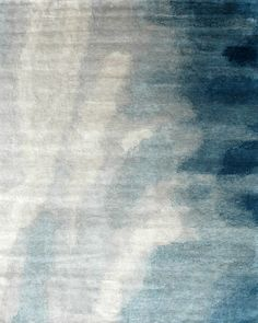 Collection - Lindstrom Rugs