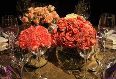 flores, casamento, simplesmente noiva, blog de casamento, estação do ano, decoração