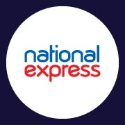 Win your ultimate Christmas wishlist with National Express!  Tell us what you'd love this season and we might just surprise you with your dream Christmas present ...