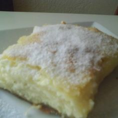 Hungarian Recipes, Hungarian Food, Orange Crush, Cheesecake, Muffin, Cooking Recipes, Sweets, Bread, Cookies