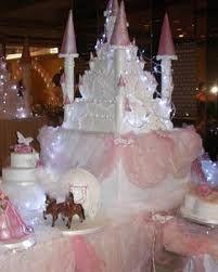 gypsy wedding cakes - Google Search